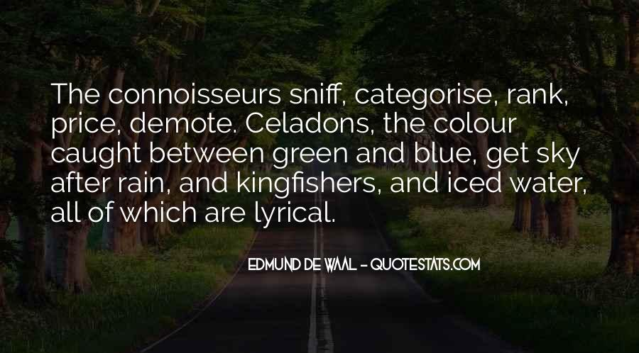 Lyrical Quotes #891397