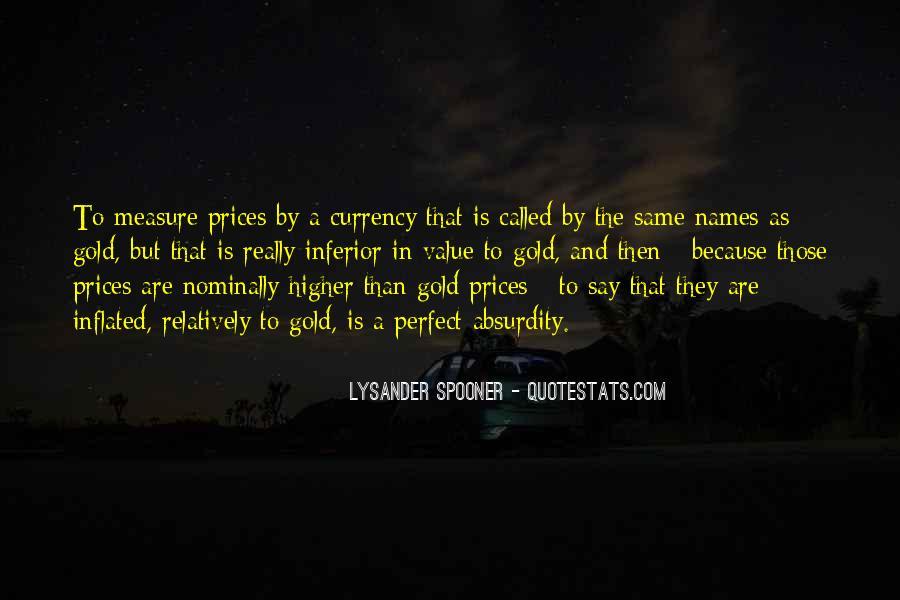 Lysander Quotes #1023863