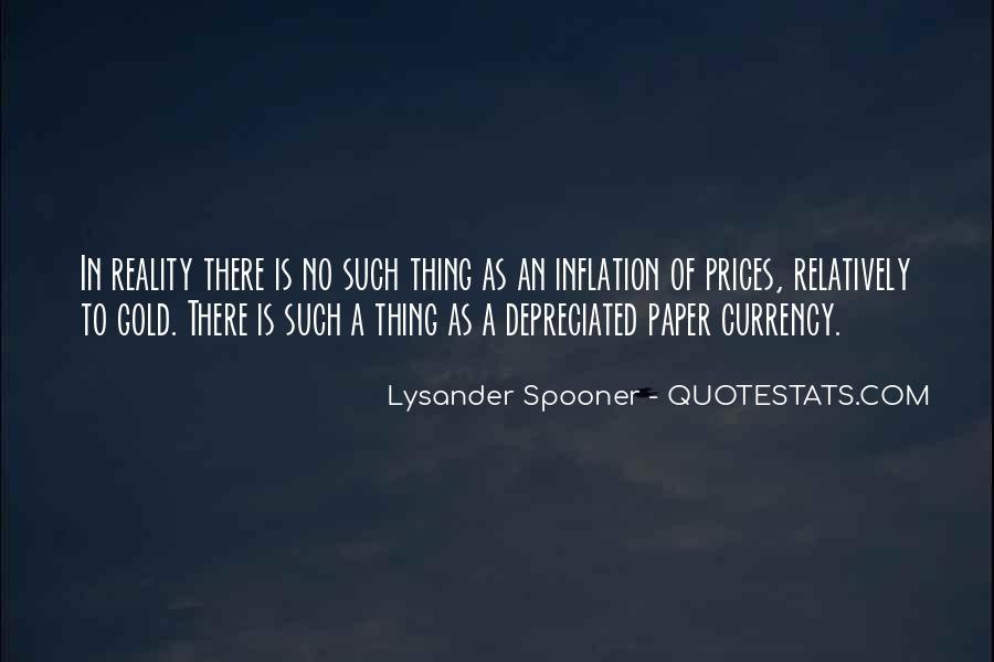 Lysander Quotes #1120690