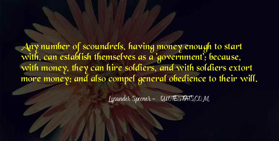 Lysander Quotes #1123295