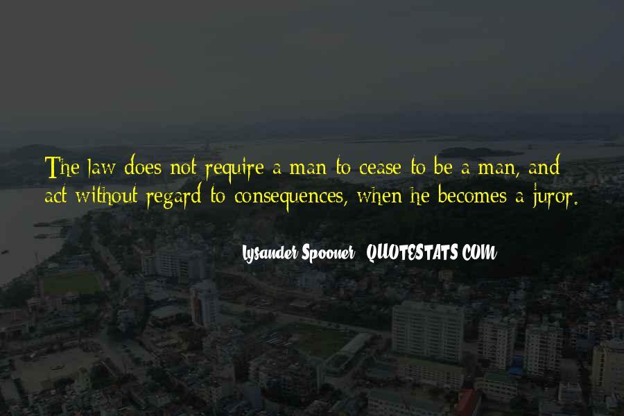 Lysander Quotes #1164645