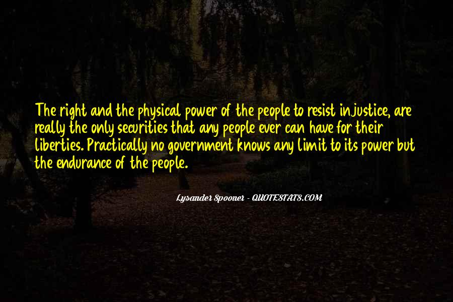 Lysander Quotes #1258527