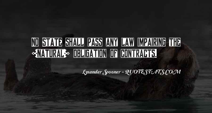 Lysander Quotes #1319296