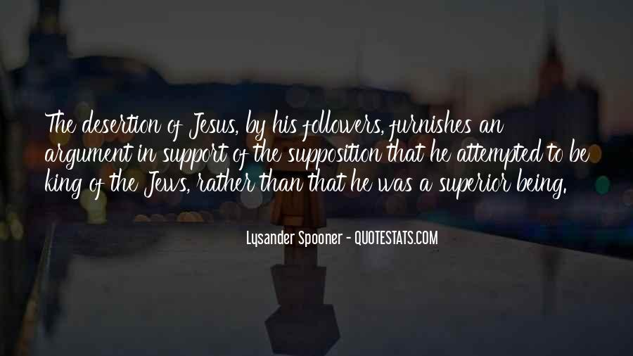 Lysander Quotes #1333374