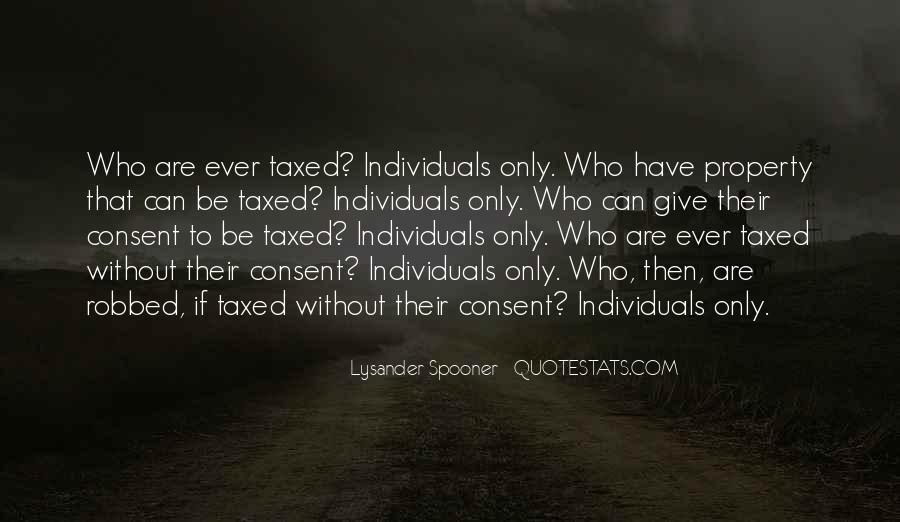 Lysander Quotes #1420522