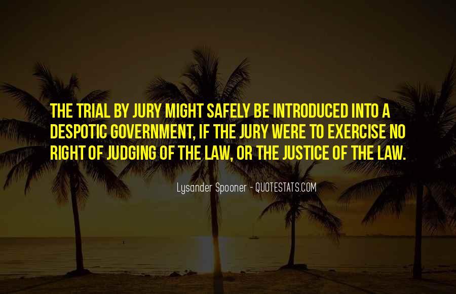 Lysander Quotes #1631995