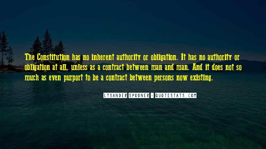 Lysander Quotes #179383