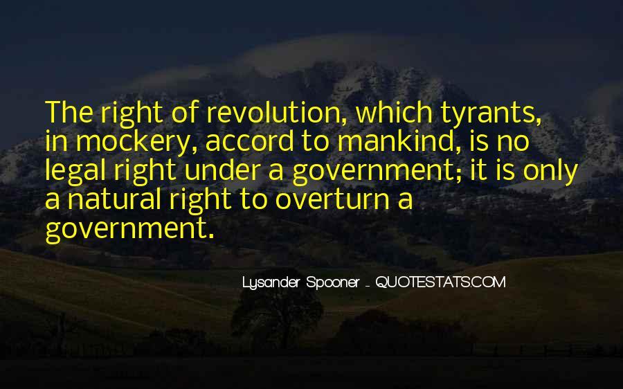 Lysander Quotes #573331