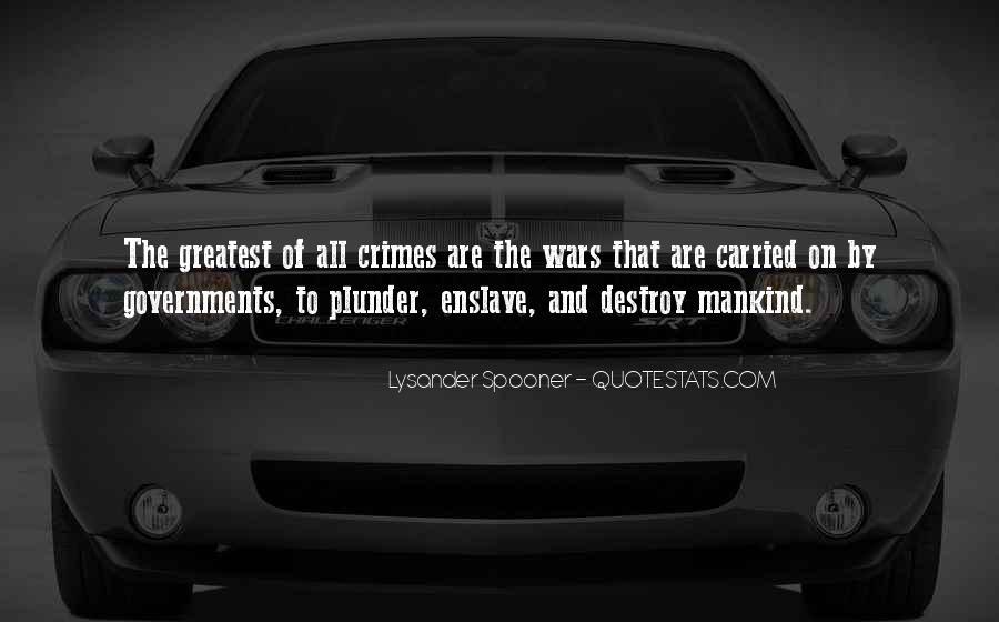 Lysander Quotes #585794