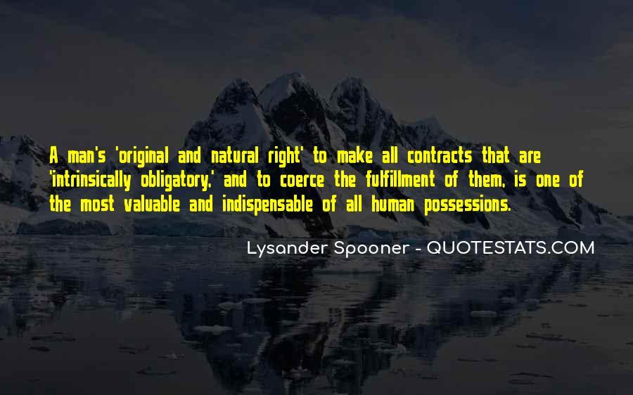 Lysander Quotes #682597