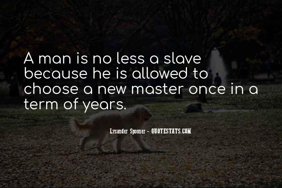 Lysander Quotes #847748
