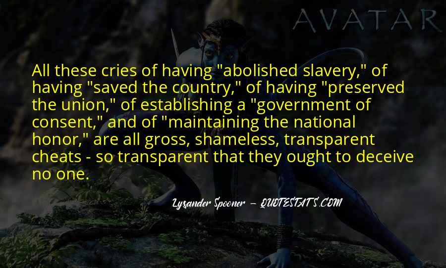 Lysander Quotes #865819