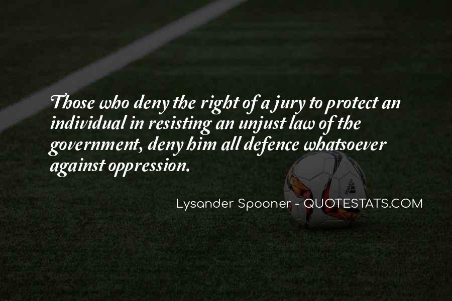 Lysander Quotes #894794