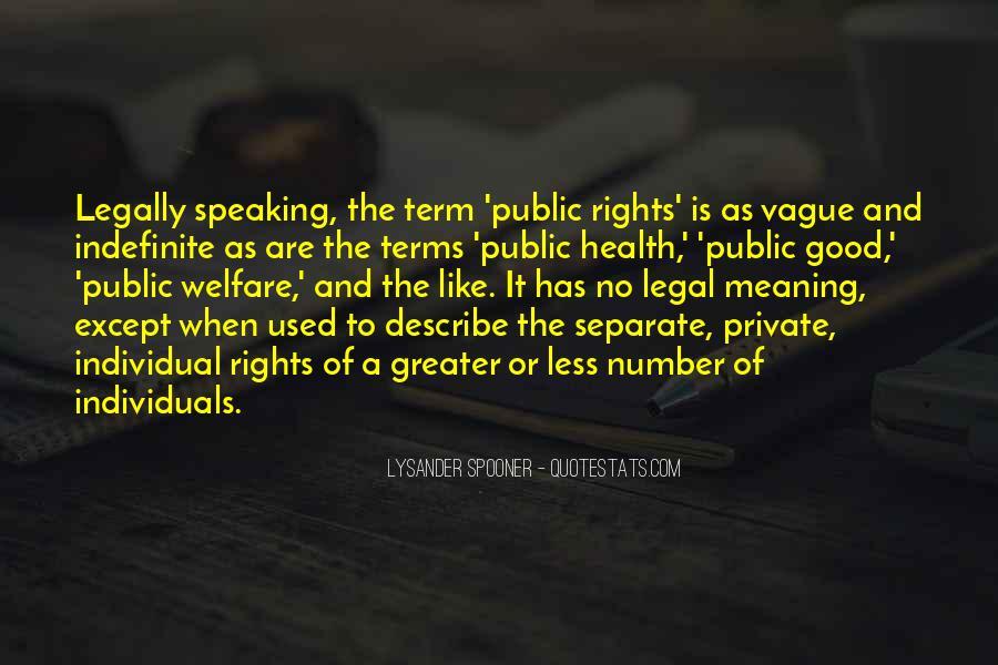 Lysander Quotes #920679
