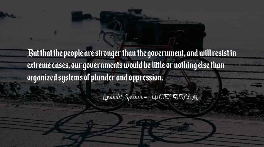 Lysander Quotes #945480