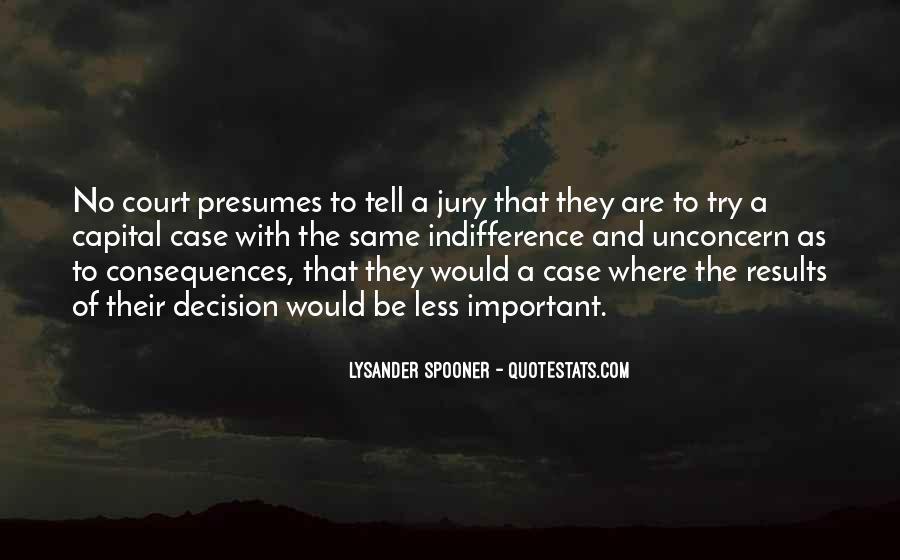 Lysander Quotes #968710