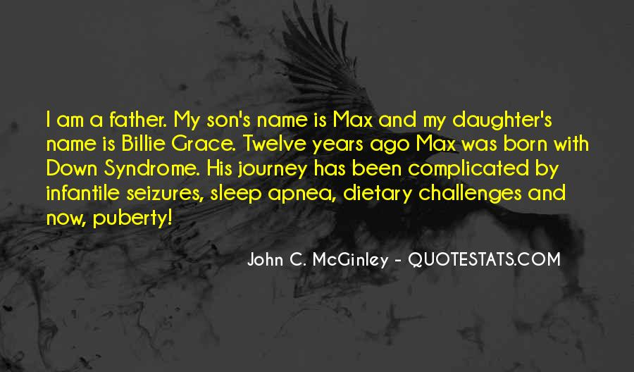 Quotes About Daughter And Father #212633