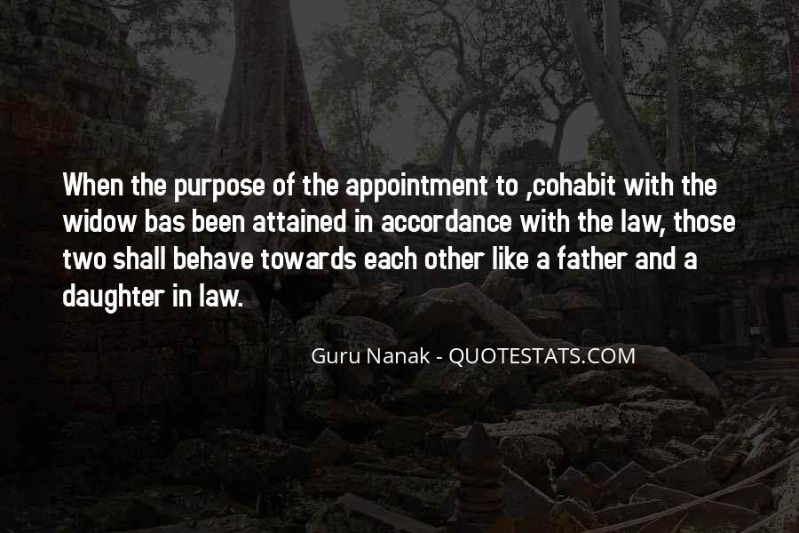 Quotes About Daughter And Father #527420