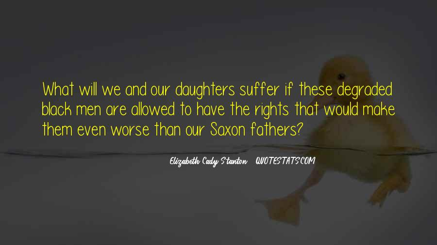 Quotes About Daughter And Father #816201