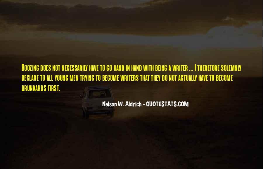 Lyza Alvarado Quotes #419261