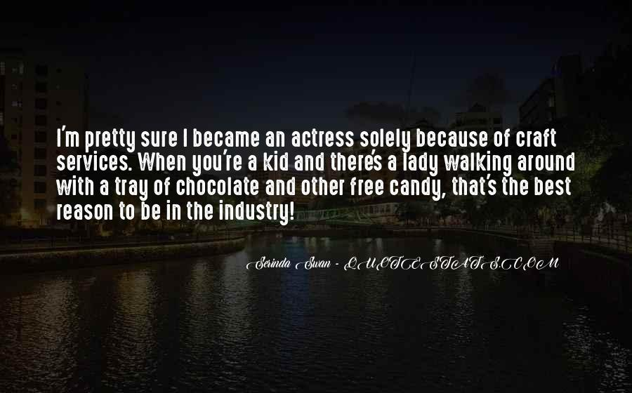 M And M Candy Quotes #912101