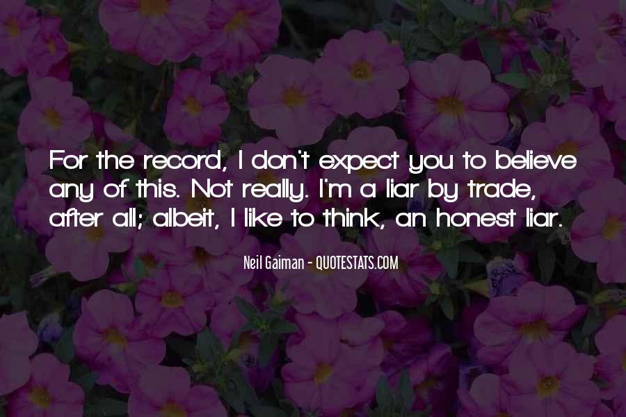 M'aiq The Liar Quotes #682938