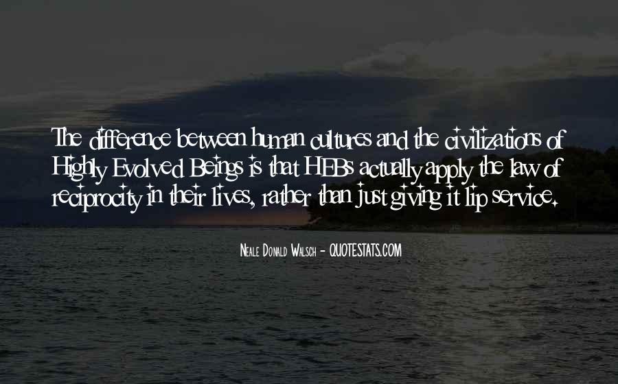 Ma Tsu Quotes #1161197