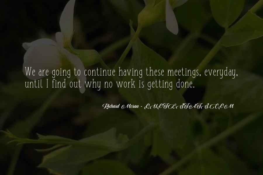 Ma Tsu Quotes #1661927