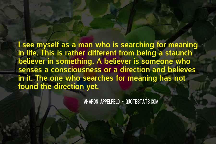 Ma Tsu Quotes #37442