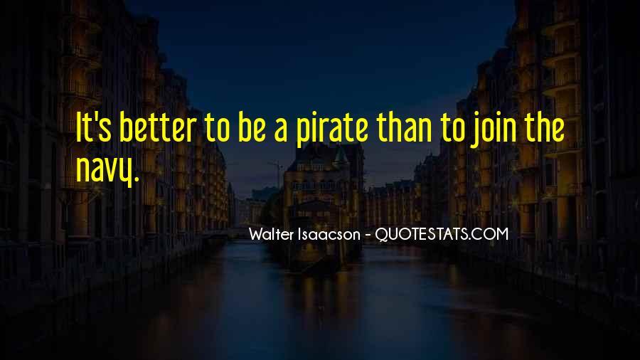 Maa Baap Aur Beti Quotes #56488