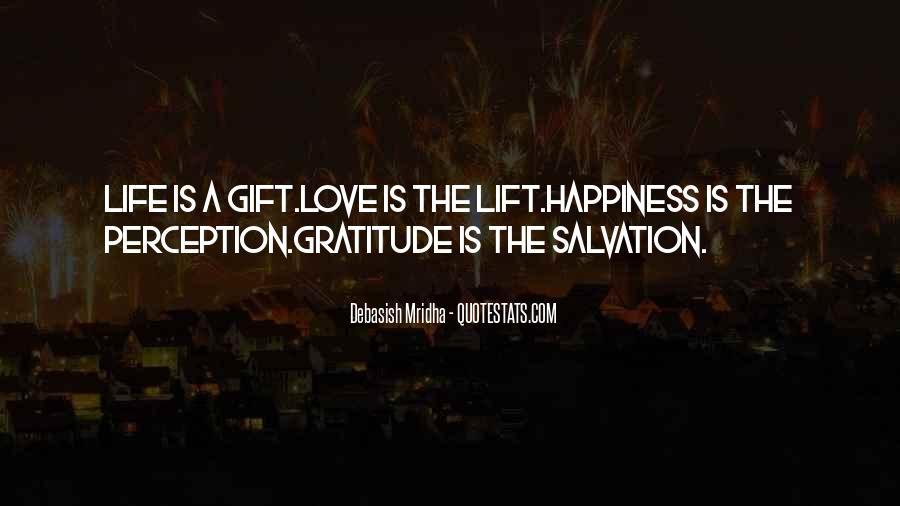 Maa Baap Aur Beti Quotes #807265