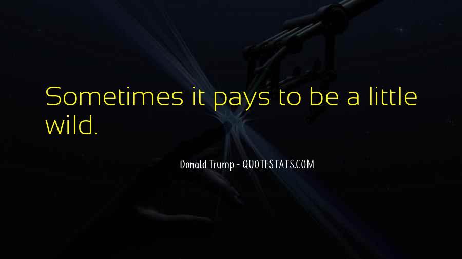Maa Baap Aur Beti Quotes #860566