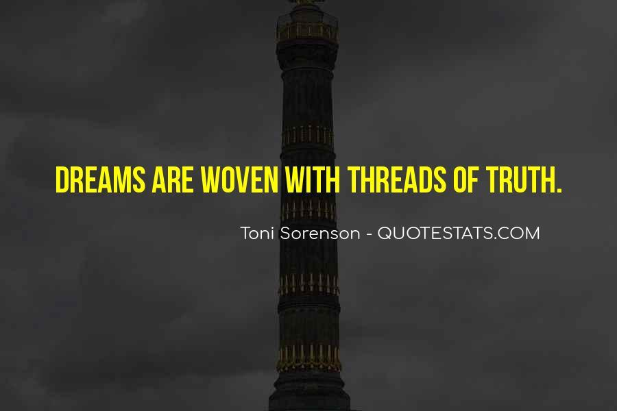 Maa Baap Ki Seva Quotes #1642260