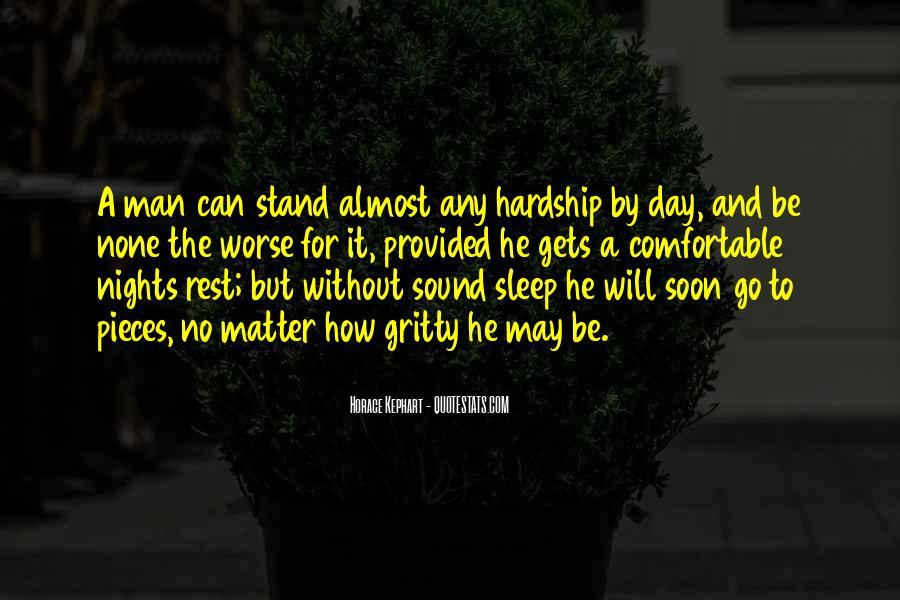 Maa Baap Ki Seva Quotes #330296