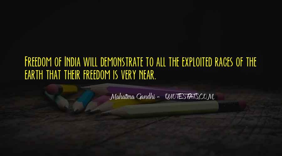 Maa Durga Devi Quotes #209149