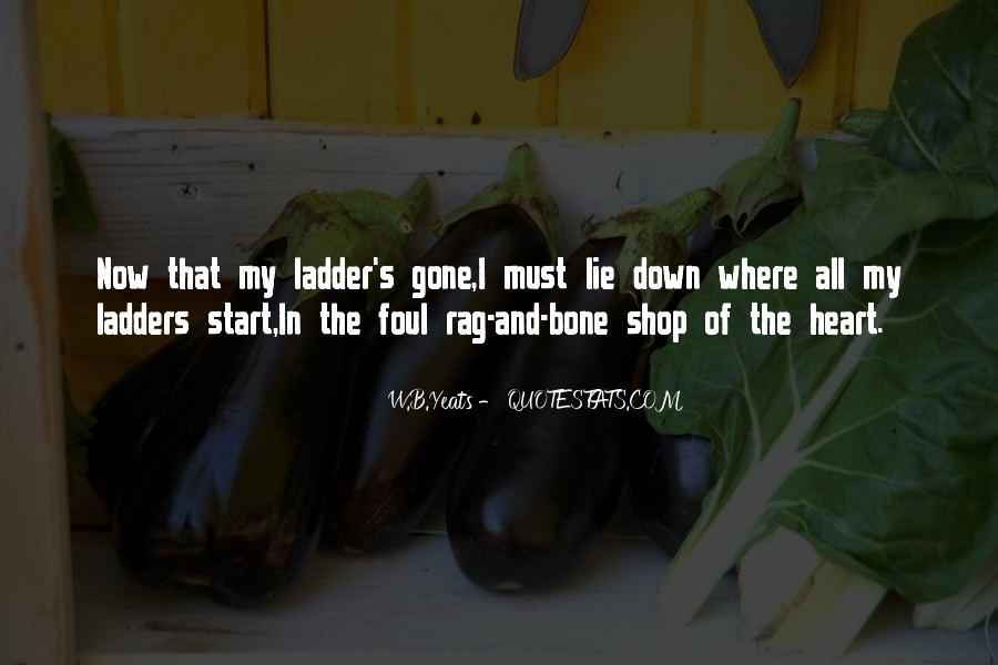 Maa Ke Haath Ka Khana Quotes #15876