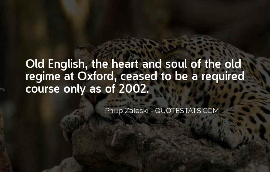 Maa Ke Haath Ka Khana Quotes #960852