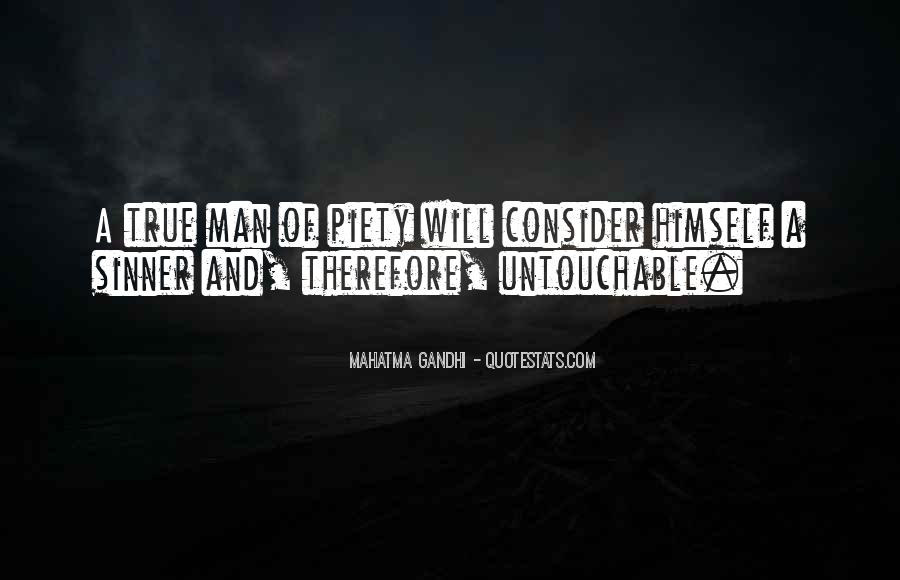 Maalaala Mo Kaya Quotes #1243852