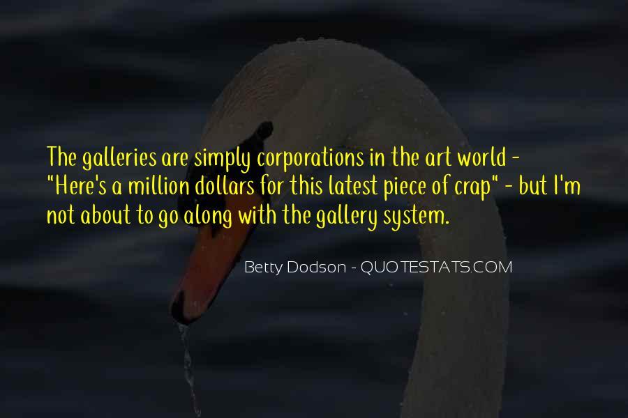 Maarten Baas Quotes #1255678