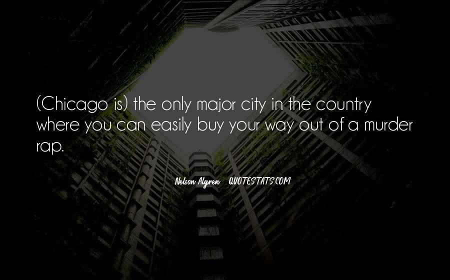 Maarten Baas Quotes #711875