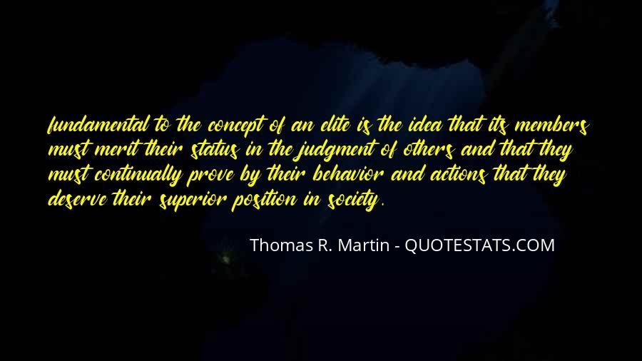 Maarten Ducrot Quotes #784415