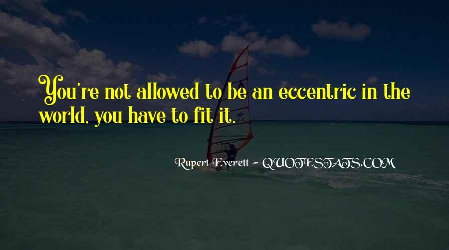 Mac Demarco Lyric Quotes #535772