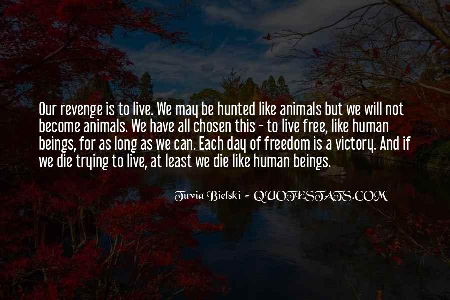 Maca Esther Quotes #1610193