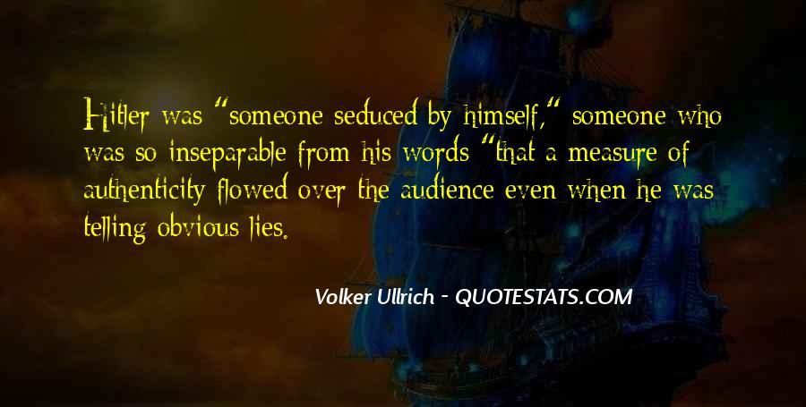 Maca Esther Quotes #239352