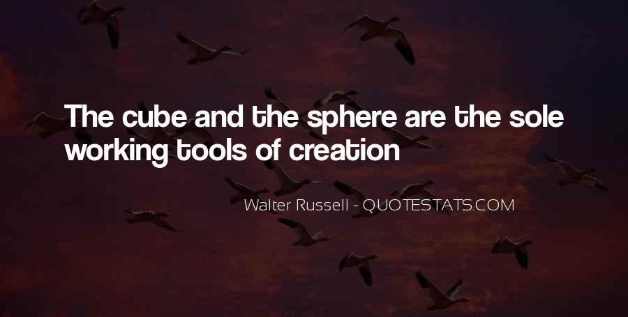 Maca Esther Quotes #657349