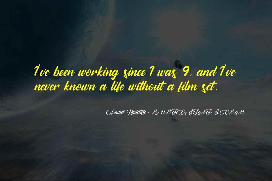 Macbeth Decline Quotes #997025