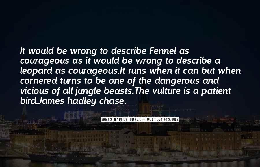 Macbeth Delusional Quotes #187946