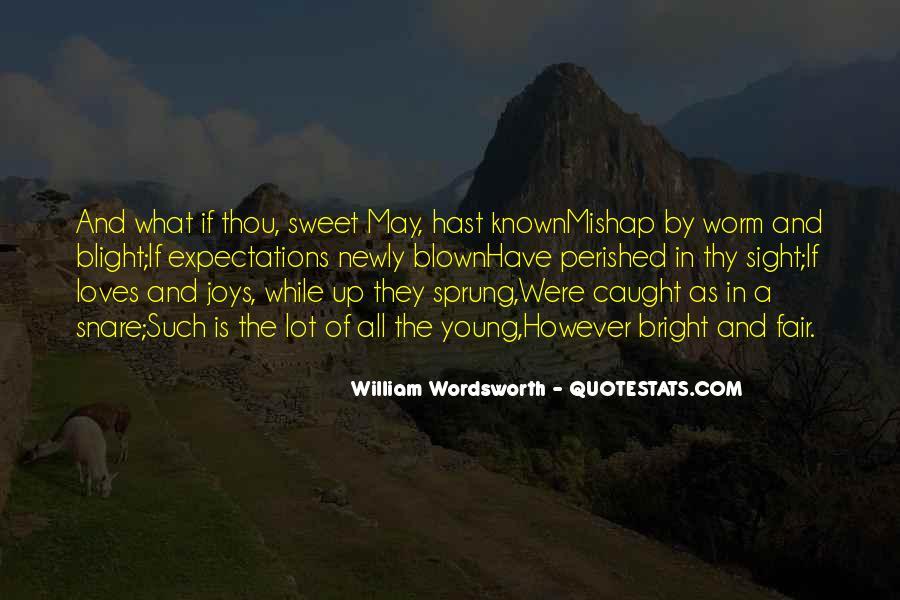 Macbeth Distrust Quotes #1093482