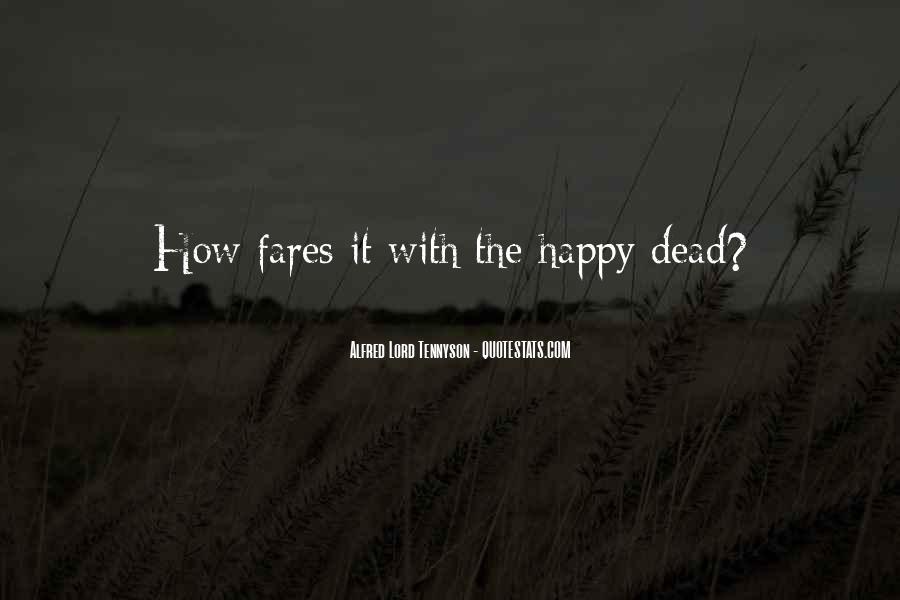 Macbeth Distrust Quotes #1180739