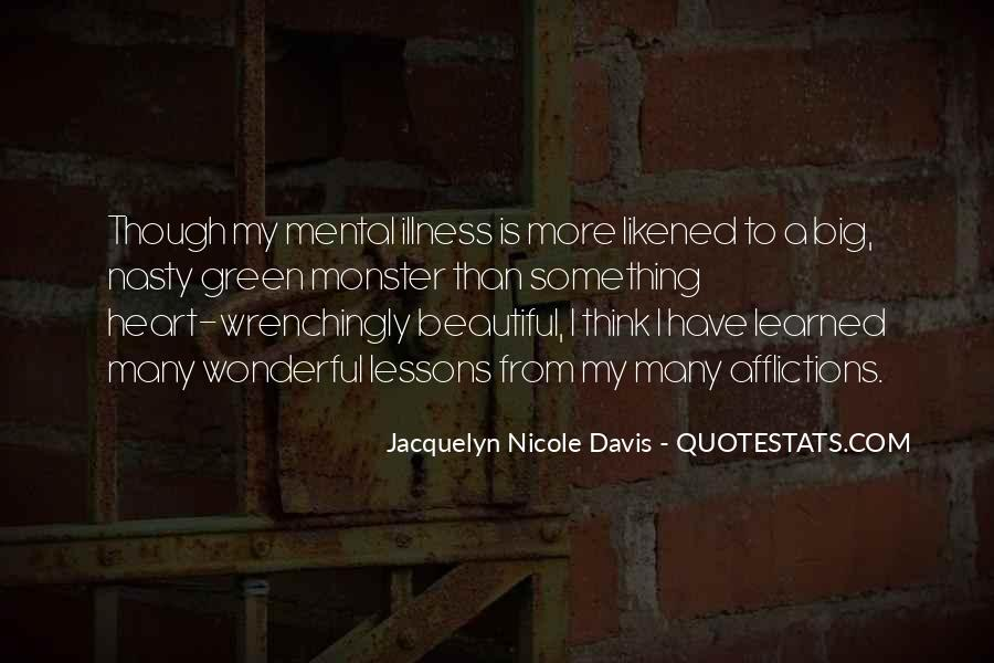 Macbeth Invincible Quotes #192029